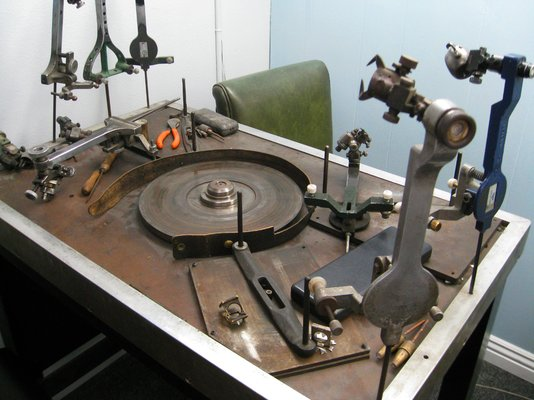 Diamond Cutting Wheel.Yelp.com