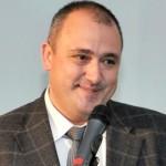 г-н Иван Беров, Президент Союза зуботехников в Болгарии