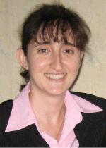 Kremena Kostadinova Bulgarian Dental Websites