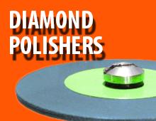 Diamond Polishers